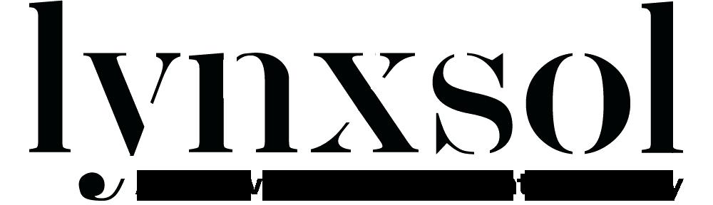 Lynxsol